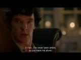 Sh. S02E02 (720p, Original Eng + Sub Eng)