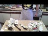 HFM (How Fast Make) - Фирменный салат (прямой эфир). 84 видео выпуск. Юмор, прикол, смешное видео, супер круто я ржал, смотреть до конца, жесть.