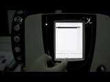 Автоматический гематологический анализатор Medonic M16, M20