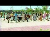 Chal Mere Bhai / Братья-соперники - Aaj Kal Ki Ladkiyan