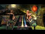 Guitar Hero 3 - Synops Incursion