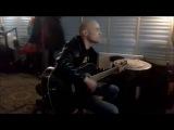 Илья Подстрелов (Фактор-2) - Лирика (Cover Version)