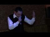 Богдан Хурма - Stand Up про то, как парни ложают и о девушках
