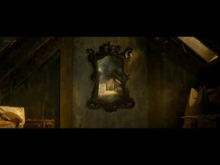 Окулус. Русский трейлер '2014'