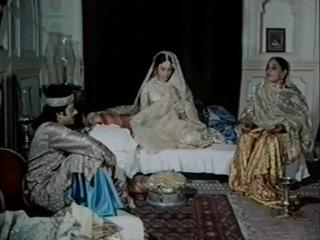 Дорогая Умрао / Umrao jaan ( 1981 )
