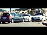 Van Snyder &amp DJ D.M.H feat. Big Daddi - Don't Stop The Rhythm