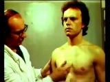 Пропедевтика внутренних болезней, 1979 г