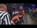 TNA Xplosion 05.03.2014 [WTU]
