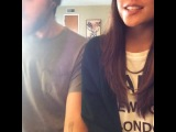 UsTheDuo |  Thrift Shop - Macklemore & Ryan Lewis