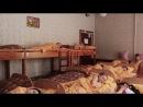 Мой любимый детский сад гр Пчелы д с Страна Чудес