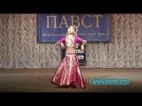 Festival Star of the East - Yeh Ishq Hai