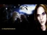 Пикник - Лишь влюблённому вампиру...