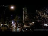 Бронкская история - Музыка из фильма | A Bronx Tale - Music (24/25)
