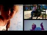 PhotoLab под музыку Dana Glover - Вальс (из мультфильма Шрек). Picrolla