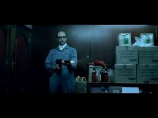 Револьвер - Revolver (2005) Трейлер
