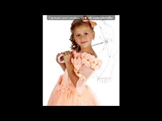 «Фотосессия Миланы» под музыку Популярные мелодии в танцевальных ритмах - Песня Кота Базилио и Лисы Алисы (Quickstep). Picrolla