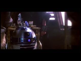 Звездные войны: Эпизод 6 – Возвращение Джедая (1983) Трейлер