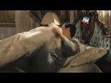 ATV-NOV-24-02-2014-GABRIELA-parte-4_ATV.mp4