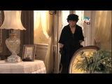 ATV-NOV-12-03-2014-GABRIELA-parte-5_ATV.mp4