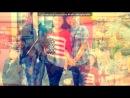 «Основной альбом» под музыку Друзья - Песня про моих самых самых самых любимыйх друзей Катю,Настю,Лику,Женю,Юлю,Настю,Свету,Дашу,Димарика,Сашу,Женю,Серёгу,Тёмы,Мишу я вас обожаю! Вы мне очень дороги и важны в моей маленькой жизни*. Picrolla