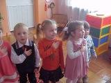 Правильне виховання. Дитячий садок № 12 Червоноград #Діти #Майбутнє #Україна #Гімн #МИ_УКРАЇНЦІ