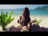 Duke Dumont feat Jax Jones- I Got U (Official Video)
