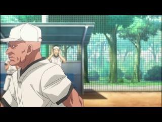 •AML• Блокнот Бога / Записная книжка бога ( Kamisama no Memo-chou ) [ 09 из 12 ] Озвучка: Inspector Gadjet amd Murderprincess