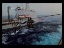 Гигантские корабли Роберт Э Пири Robert E Peary