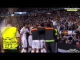 Гол Рамоса на 93 минуте в финале ЛЧ (Реал Мадрид 4:1 Атлетико)