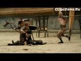 Обзор фильма: Геракл: Начало легенды (2014)