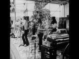 Mike Oldfield - Sally (Original) 1979