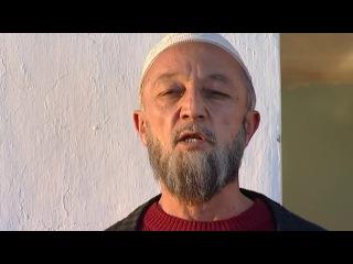 Обманутая женщина (узбекский фильм на русском языке) СМОТРЕЛ
