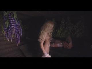 Голая маликова видео фото 207-913