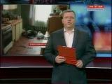 Место происшествия Ярославль (НТМ, 17.07.2012)