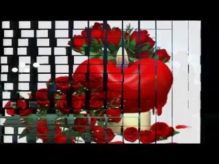 Красивые_клипы_о_любви_самые_лучшие_песни_про_любовь_2013__2014_медляки_270p-360p