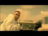 DJ Khaled feat. Akon, T.I, Rick Ross, Fat Joe, Birdman a.k.a Baby and Lil' Wayne - We Takin' Over