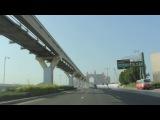 VIDEO FILM DUBAI