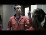 отрывок из отбросов )) это пожалуй самый лучший сериал ждём 4 сезон в октябре 2012 ))
