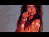 Tommy feat. Sally Shapiro - Why Did I Say Goodbye