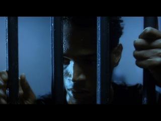 Фильм Реквием по мечте (2000) HD Лицензия онлайн Драма