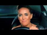 Жанна Фриске - Навсегда (клип 2013) HD 720