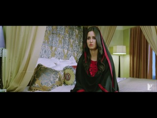 Saiyaara - song - ek tha tiger - salman khan _ katrina kaif_full-hd-1