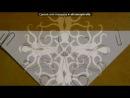 «Со стены Персонаж крипипасты- Сара Верн» под музыку Обитель зла 3 Resident Evil main (полная версия) - ۩۩ PlayStation 1 2 3 4 и PSP-их игры ۩۩ Группа http://vkontakte.ru/playstation1_2_3. Picrolla