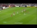 Ювентус 0:0 Бенфика | Обзор матча