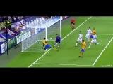 Реал Мадрид 2 1 Ювентус Лига Чемпионов Обзор матча 23 10 2013 -
