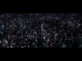 Лига выдающихся джентльменов / The League of Extraordinary Gentlemen / 2003 / 720 HD