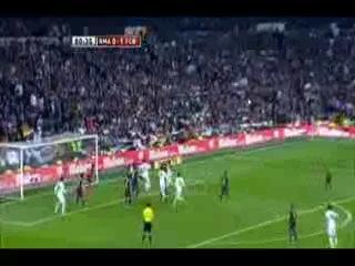 Real_Madrid__Barselona_11_polufinal_kubka_Ispan