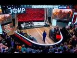 Pryamoy Efir 2014 03 18 Вся правда о Яценюке!!!