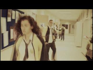 Gunesi Beklerken (Керем и Зейнеп) - Break Me