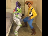 [Jerry Purpdrank] The real Toy Story... W/ [DANampaikid] [Curtis Lepore]